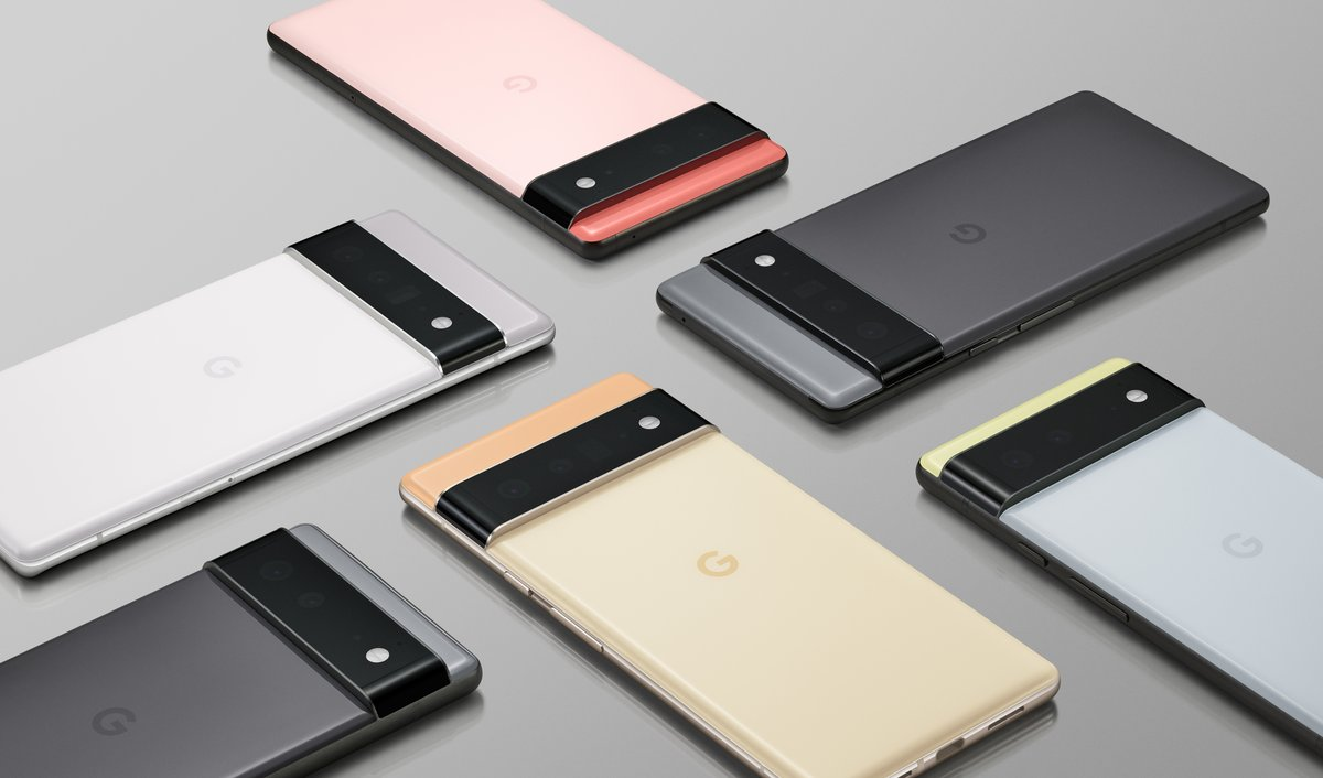 Google_Pixel_6_Family