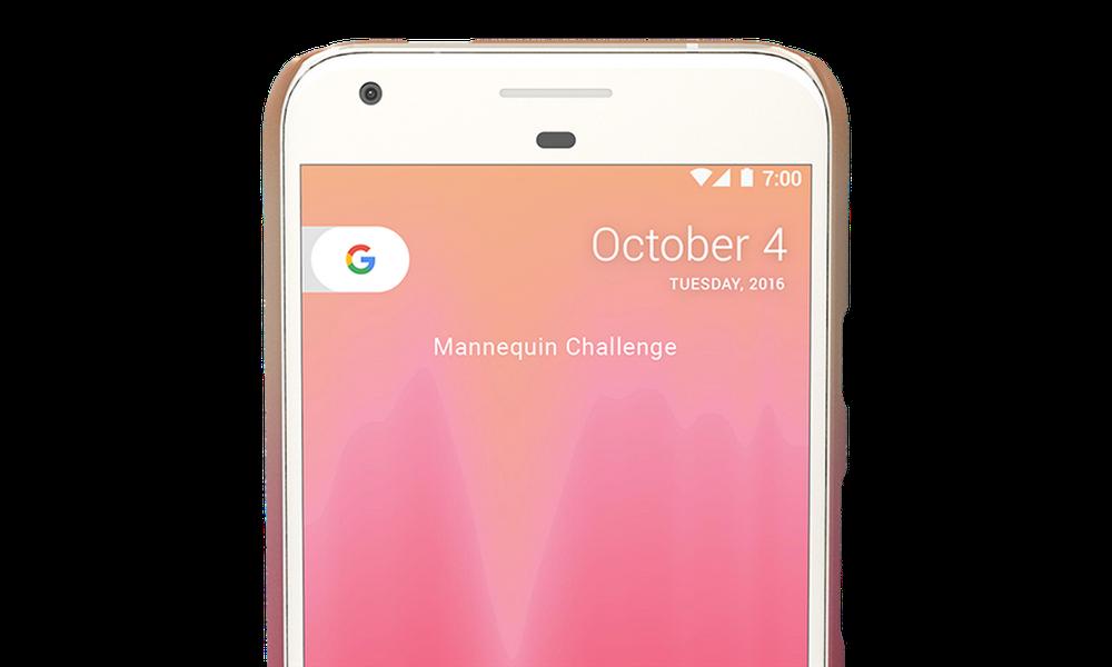 Pixel_MannequinChallenge.png