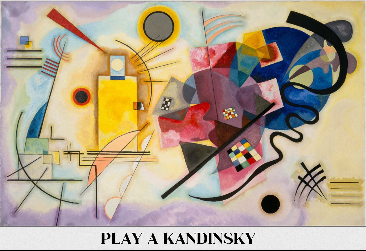 Play a Kandinsky_FULL_PAINTING.jpg