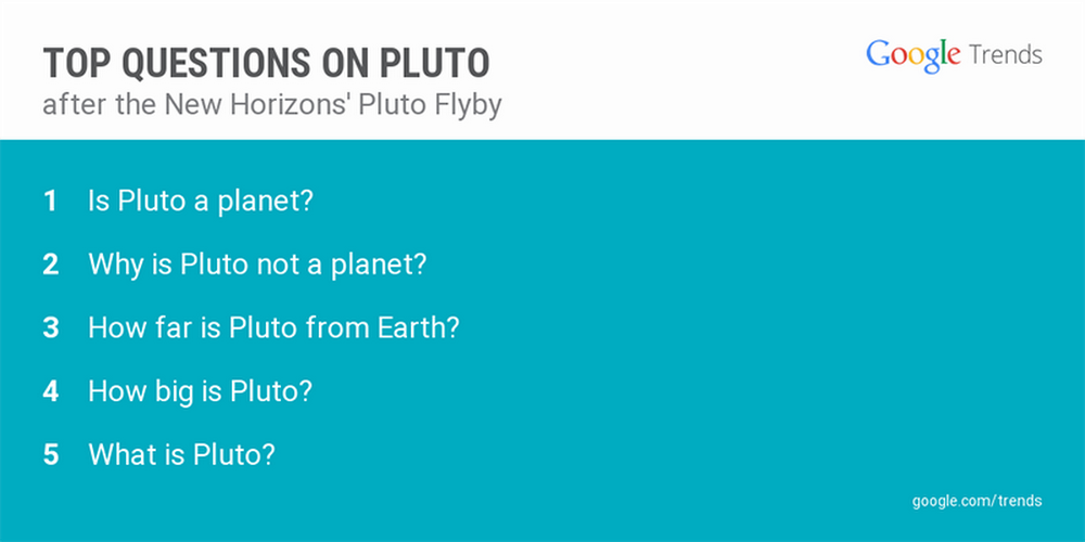 Pluto.width-1024.png