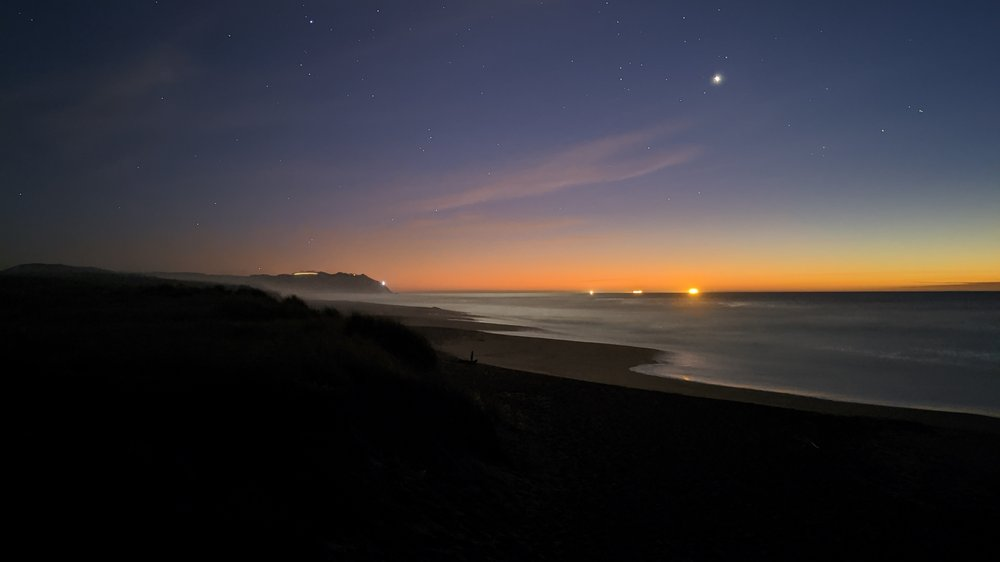 Point Reyes After Dusk.jpg