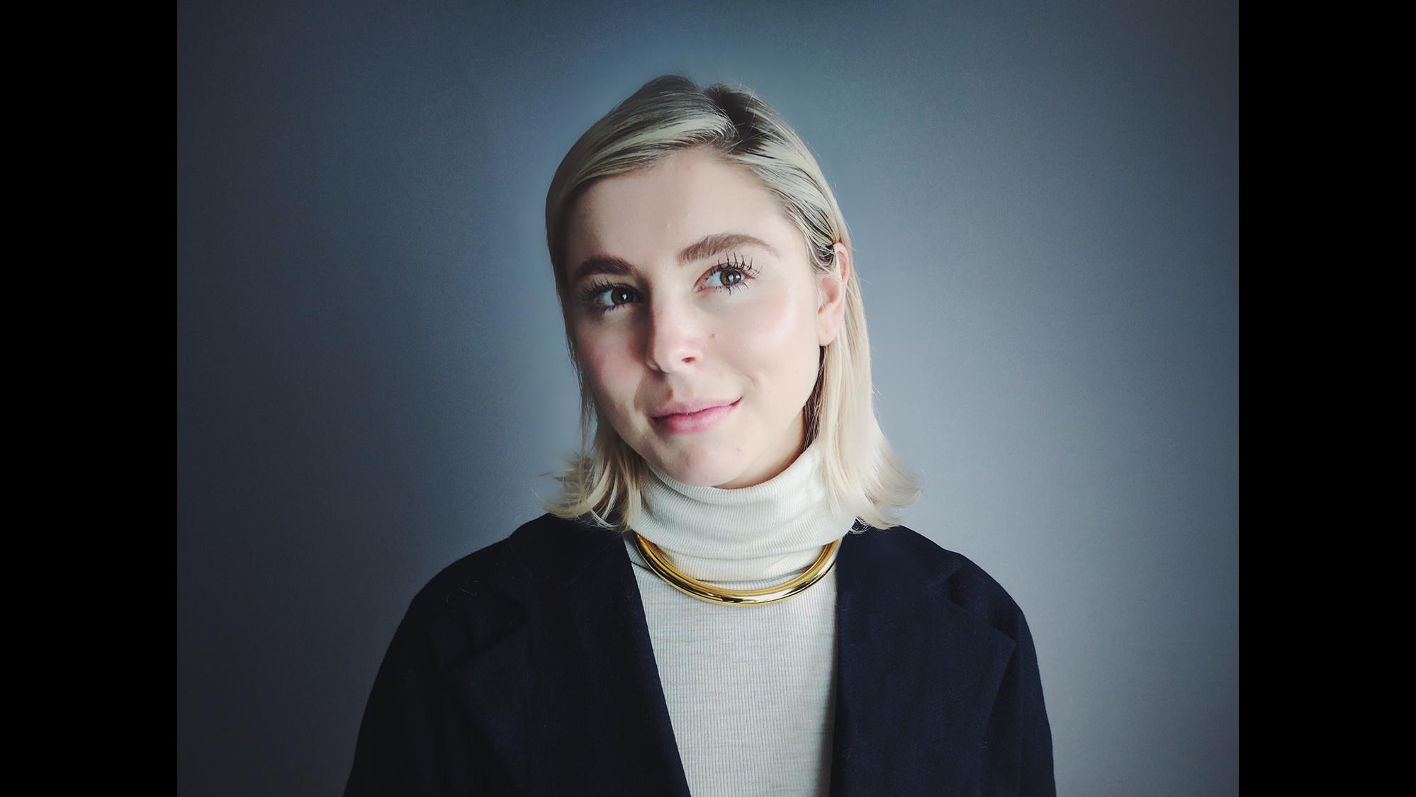 Portrait_Eliza McNitt.png