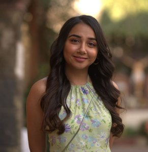 Susan's 5 questions for MostlySane