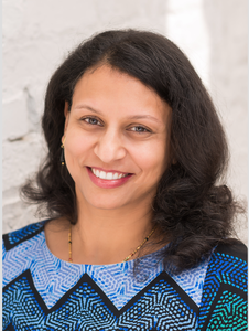 Prema Sampath, GMP Product Stage Privacy-First Marketing - Headshot.png