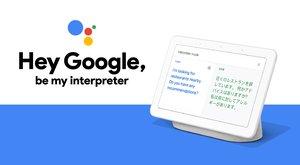 Interpreter mode for public placesjpg
