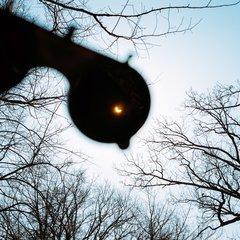 QAEclipse_hero.jpg