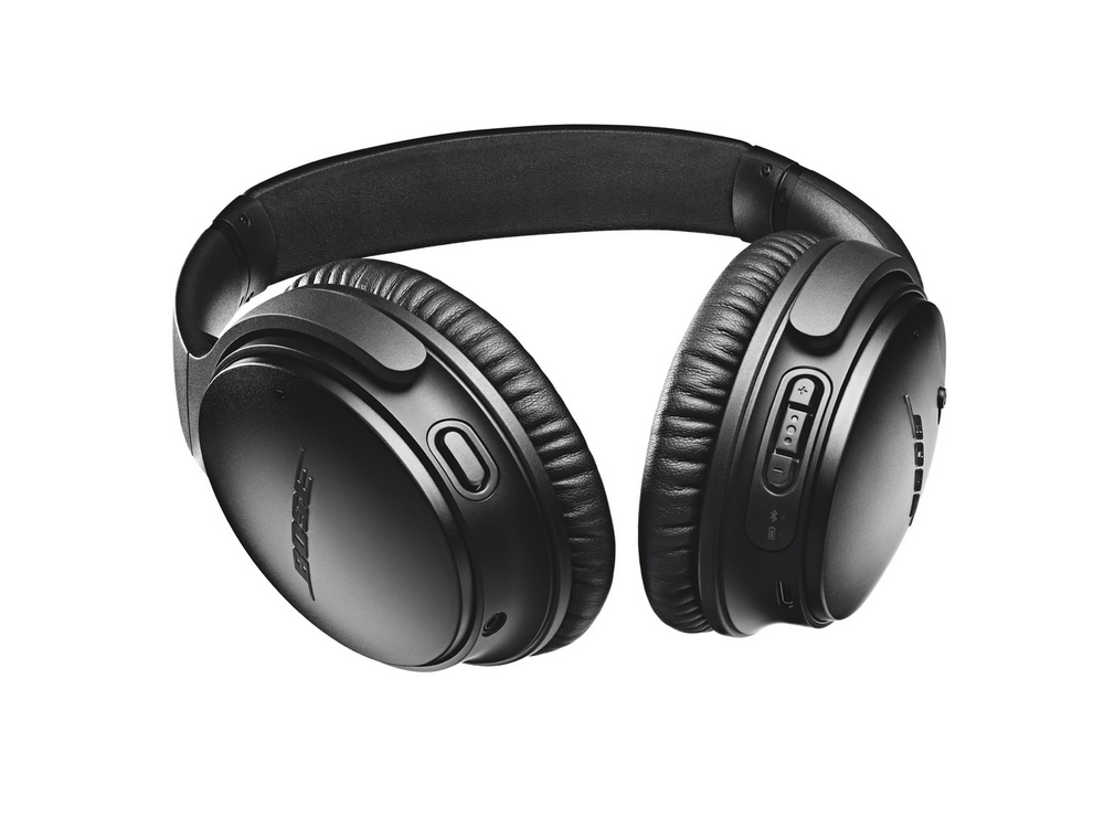 Headphones optimized for the Google Assistant