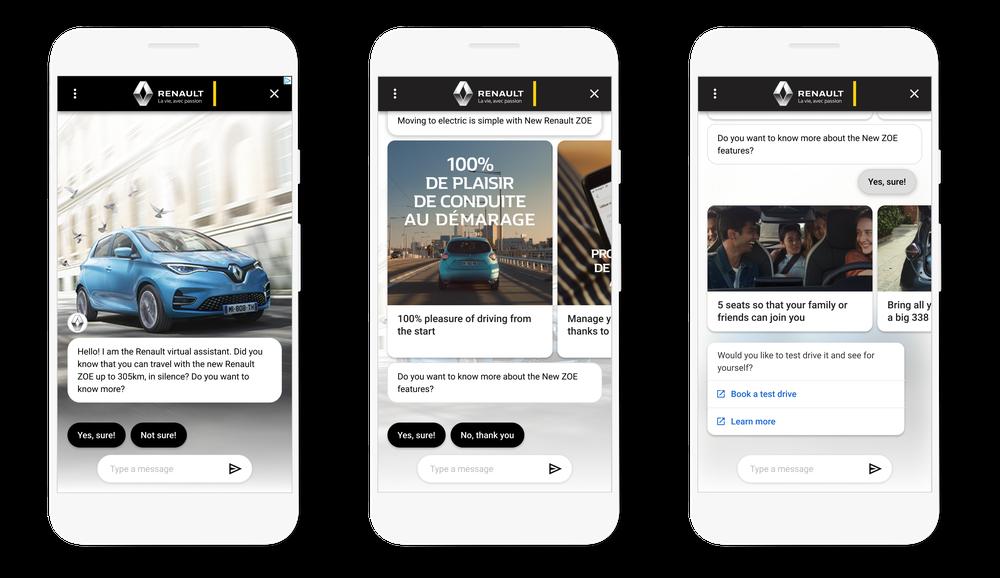 Renault_Adlingo_Experience_Keyword.png