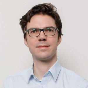 Simon Rein.jpg