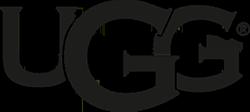 UGG-LOGO_black (1).png