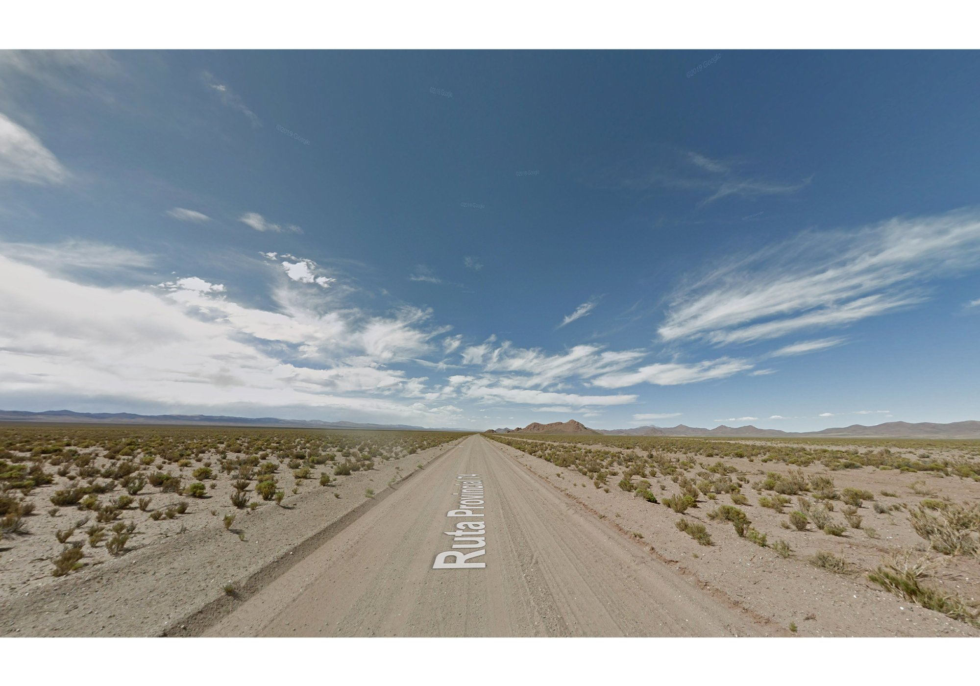 Take a virtual travel day with Street View