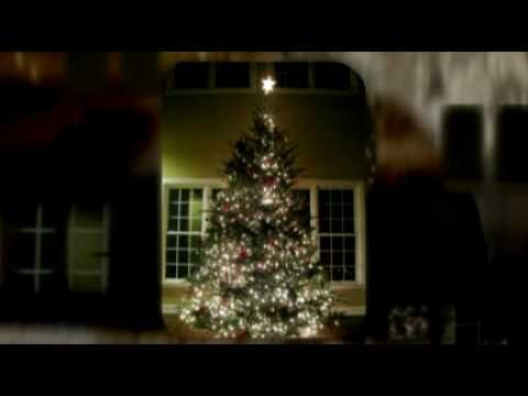 Merry Christmas from Jeremy Camp and Family