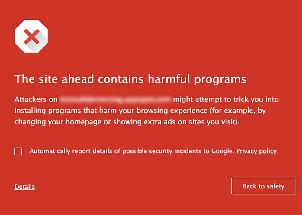 Safe-Browsing-warning.width-1600.png