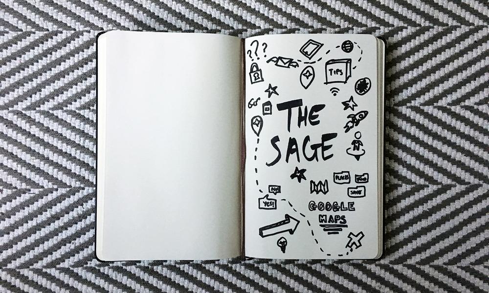 The Sage.jpg