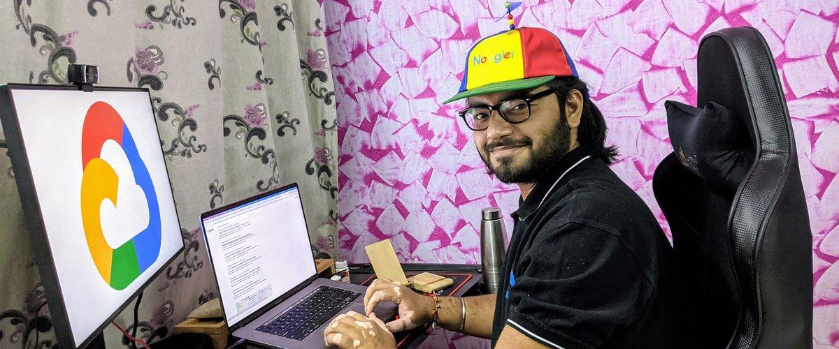 Sanjay header.jpg