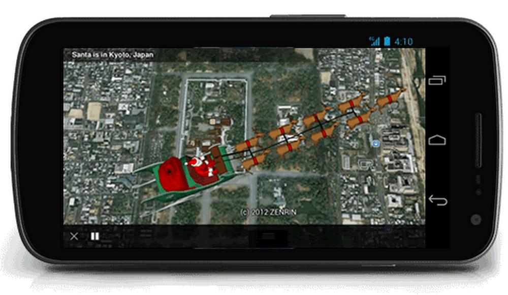 Santa Tracker 3D Santa.png