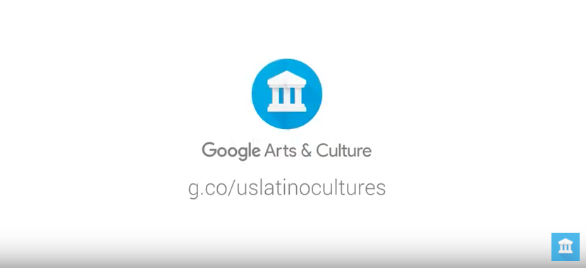Exploring how Latino cultures have left their mark on America and inspired the world.