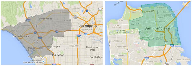 LA SF Map Groceries.png