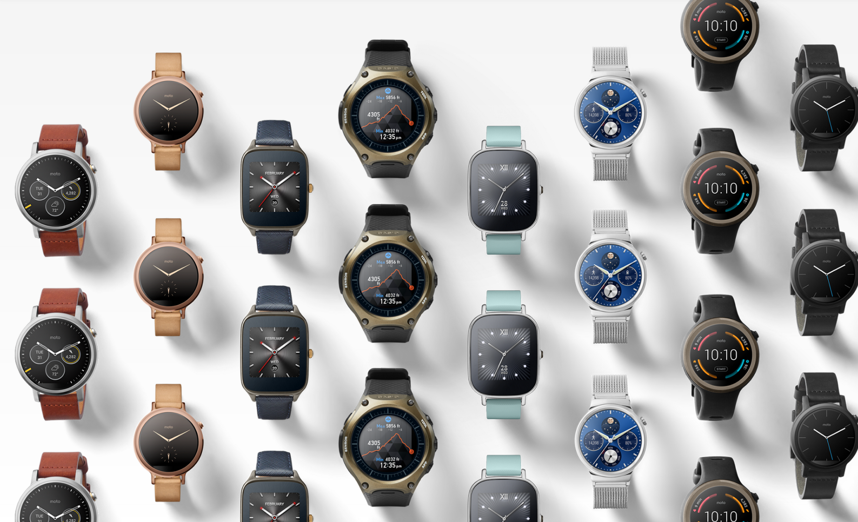 AndroidWear.png