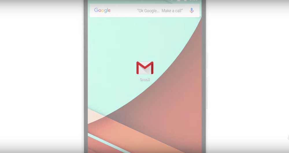 Gmailify: The best of Gmail, without an @gmail address