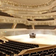 Elbphilharmonie 2