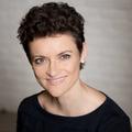 Marta Jozwiack