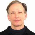 Peter Fleischer headshot