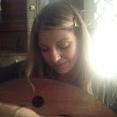 Luisella Mazza headshot