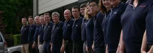 AGDATA Team