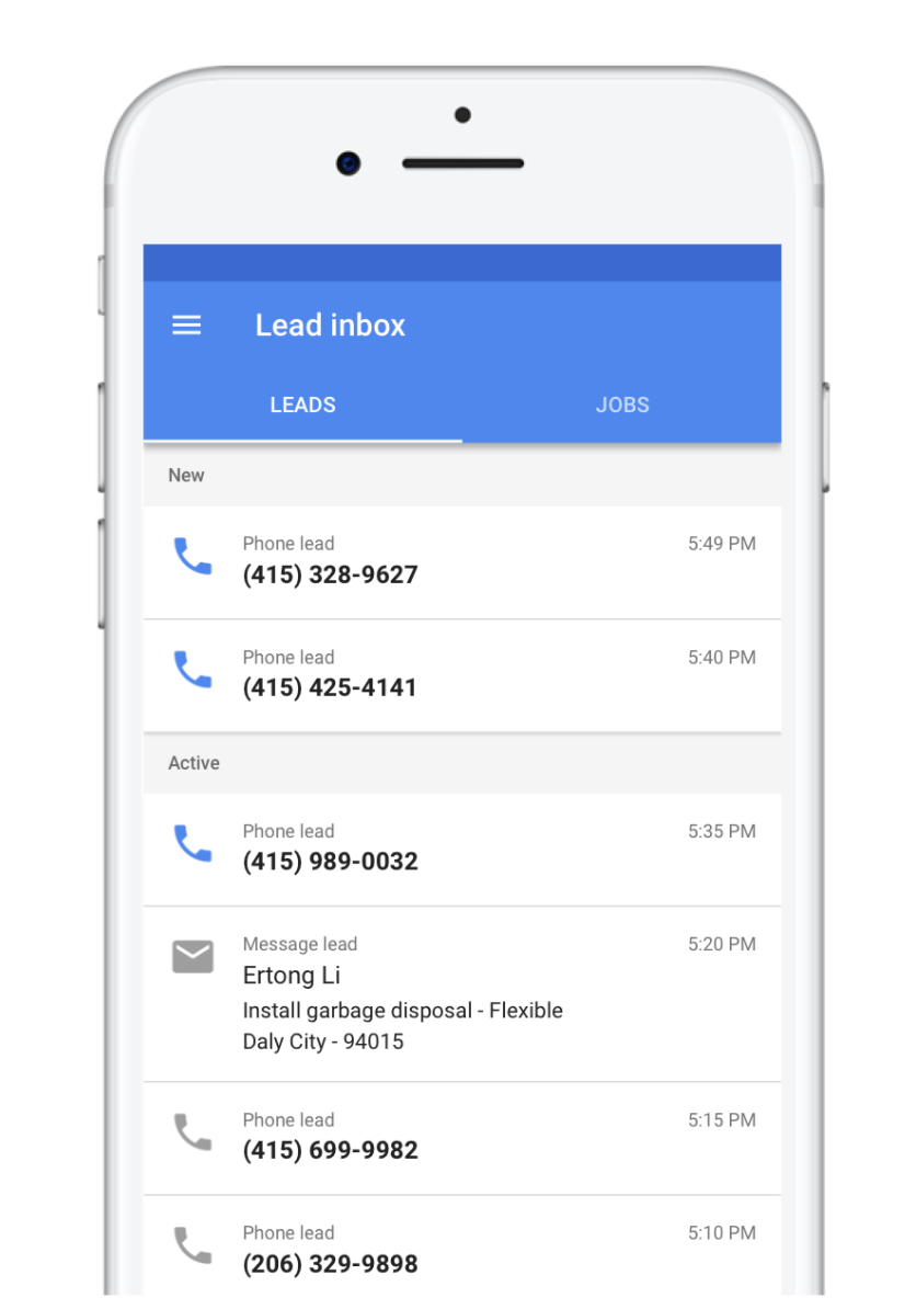 LocalServices_Mobile App.png