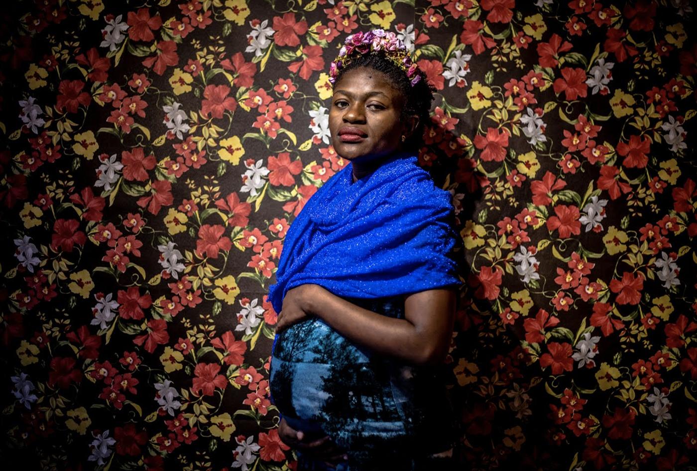 Faces of Frida: a digital retrospective on Google Arts & Culture