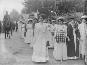 Suffragette march.png