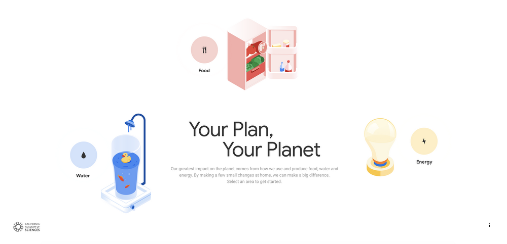 Your Plan Your Planet.png