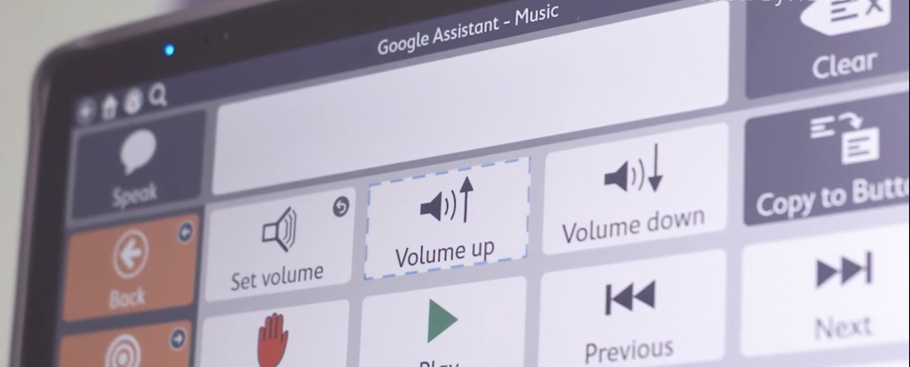 New updates make Google Assistant even more accessible