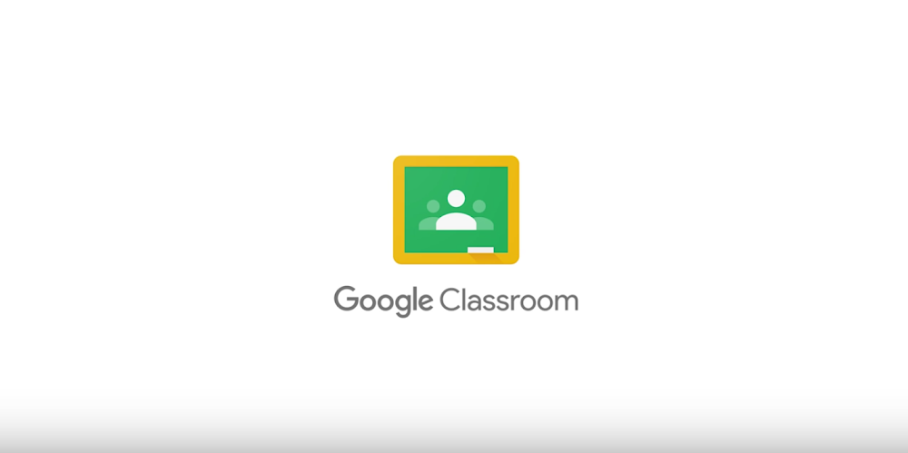 Stay organized in 2019 with new features in Classroom