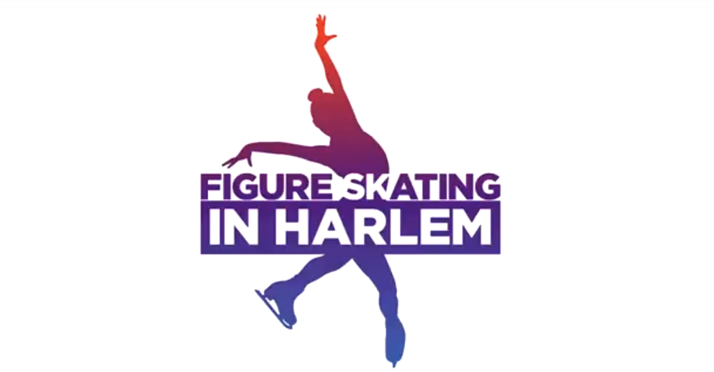 Figure Skating in Harlem