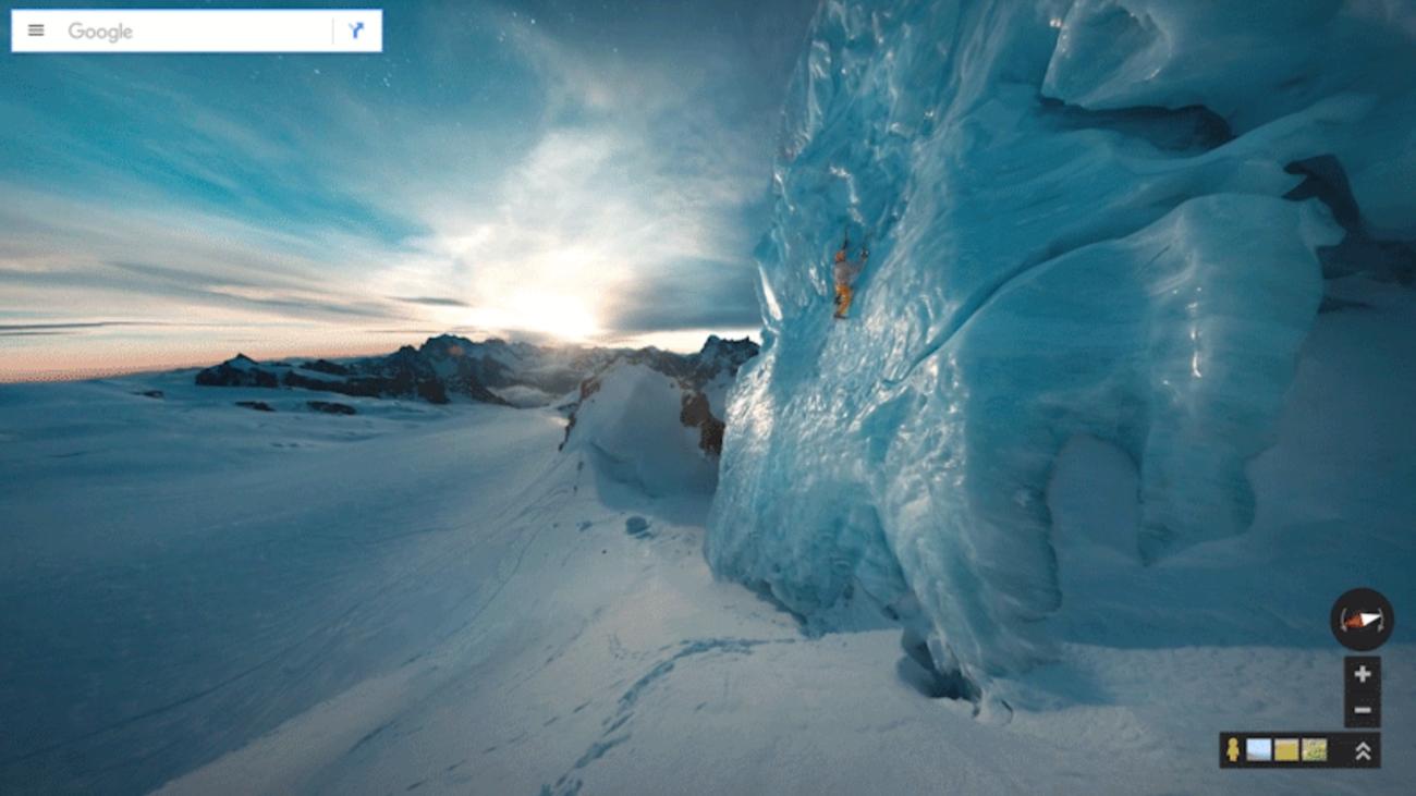 Street View's 15 favorite Street Views