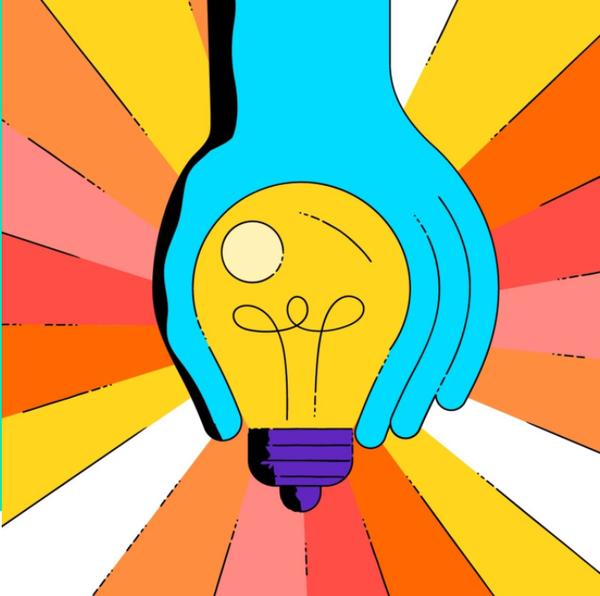 ¿Tienes un bloqueo creativo? Prueba con otros géneros