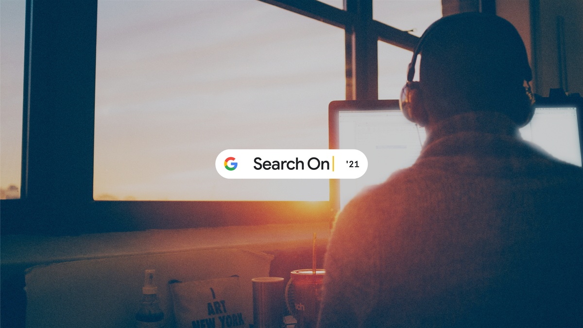 SearchOn-BlogHero-InfoLiteracy-0923.png