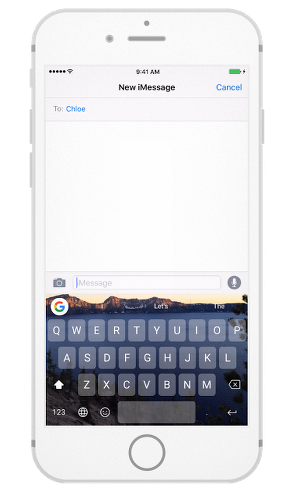 Search - 08_04 - Gboard3.png