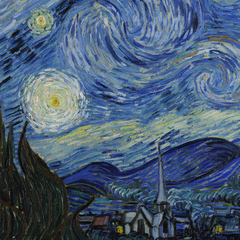 Search_Starry Night_Hero.png