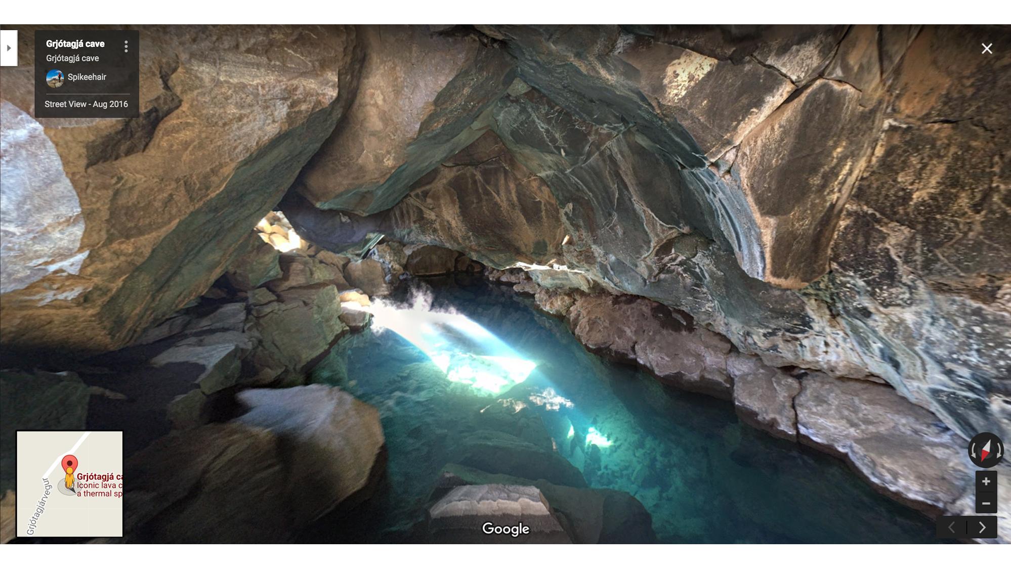 Secret Cave.png