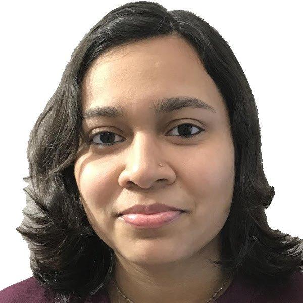 Sadia Atique