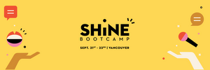 Shine Bootcamp