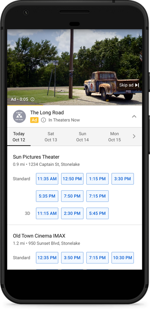 Showtimes_2_in_frame.max-1000x1000.png