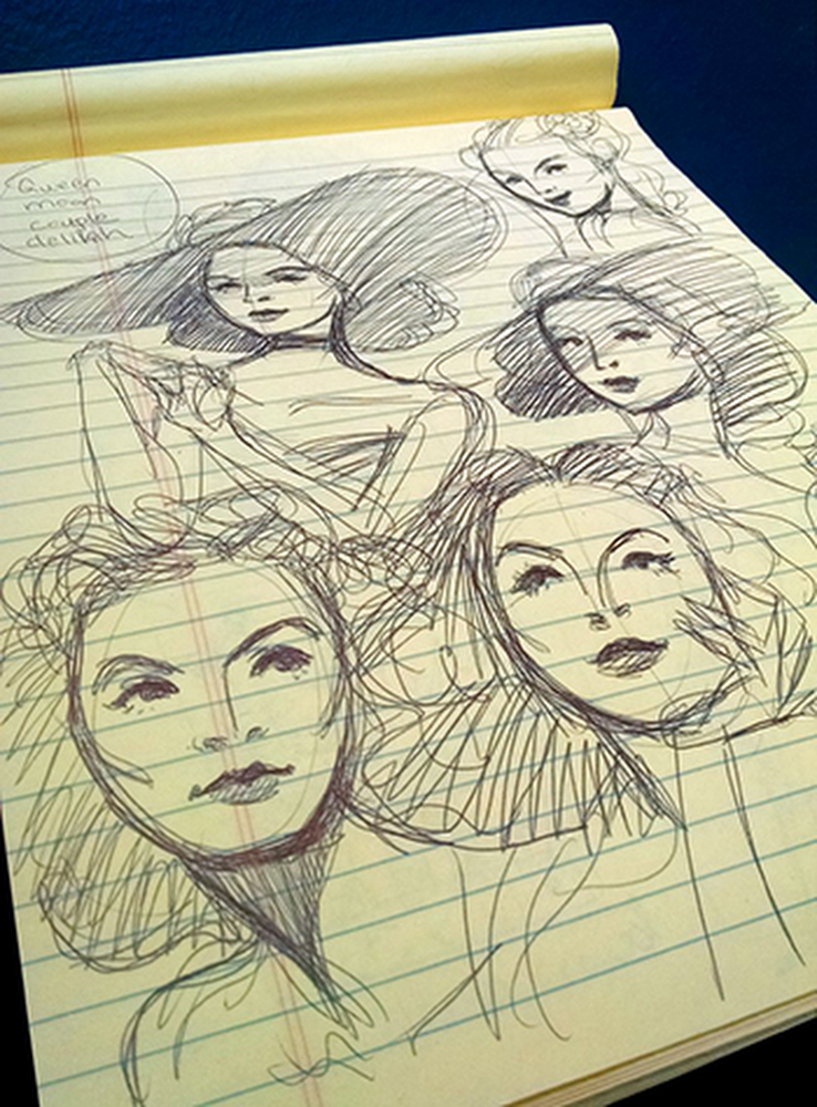 Sketches_HedyLamarr.jpg