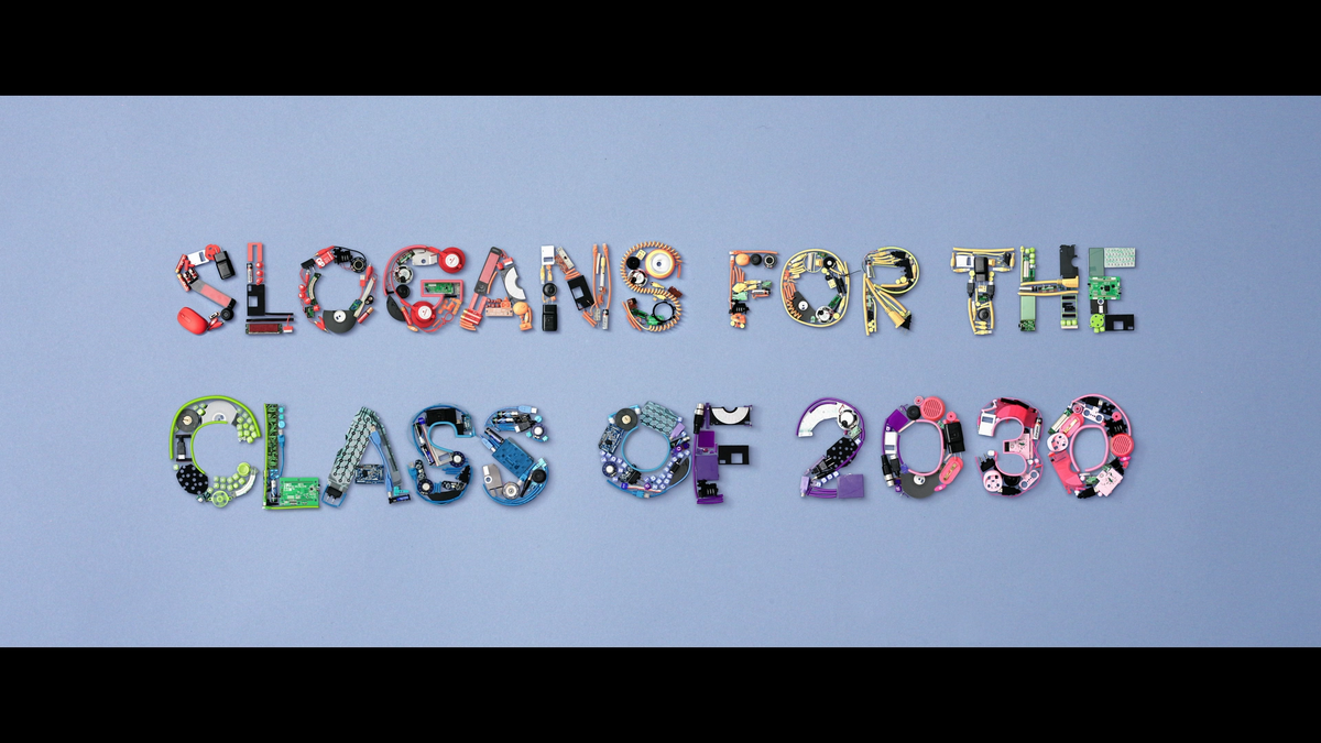 Slogans for the Class of 2030.png