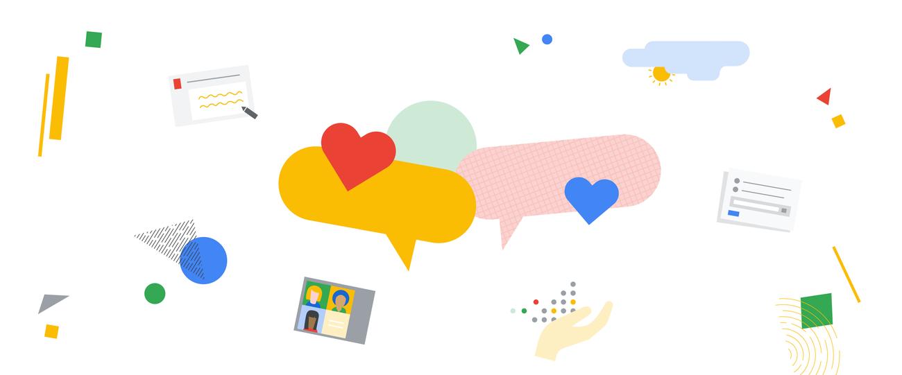 Social emotional learning blog header r5.max 1300x1300