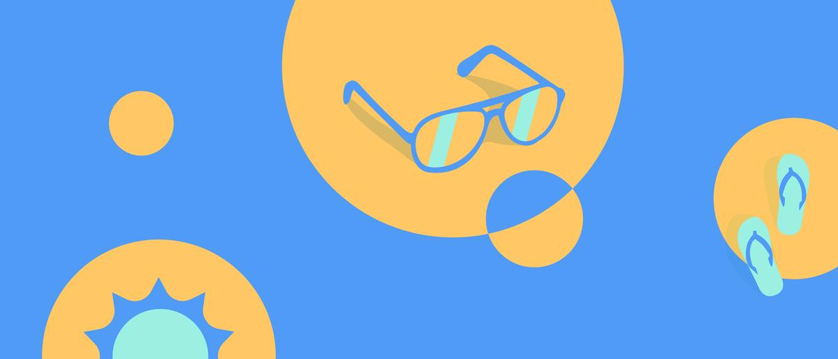 Spotify_Google_Infog_Header_V1.png