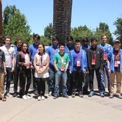 Students in MTV pic 2.JPG